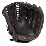 "Rawlings Gold Glove Gamer 12 3/4"" Outfield Baseball Glove - Right Hand Throw"
