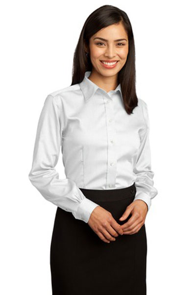 Free Shipping with $50 purchase at newbez.ml Shop newbez.ml for Women's Oxford Dress and Button Down Shirts for every occasion fit to flatter and made to keep their good looks.