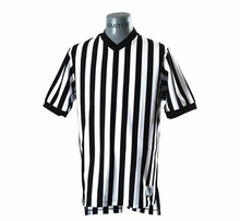 Referee Uniforms / Coaches Equipment