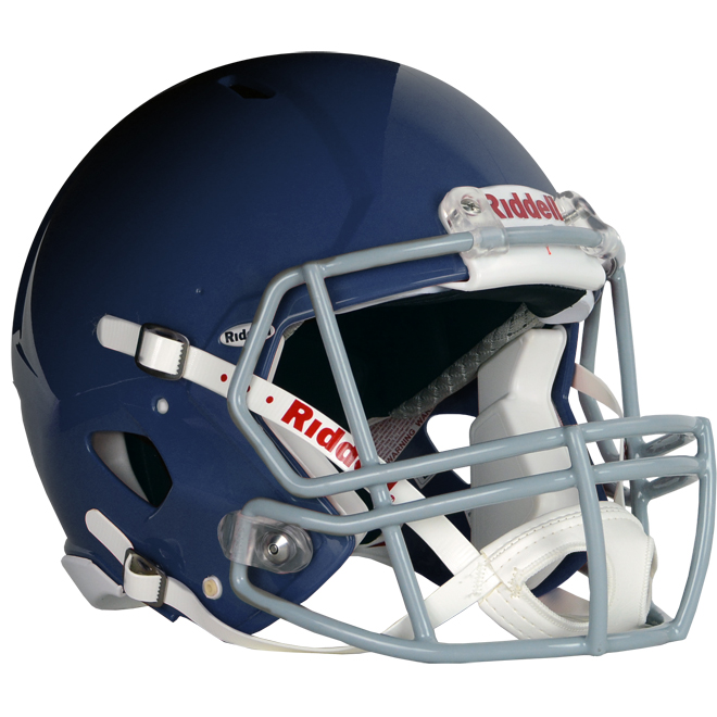 Adult Football Helmet 81