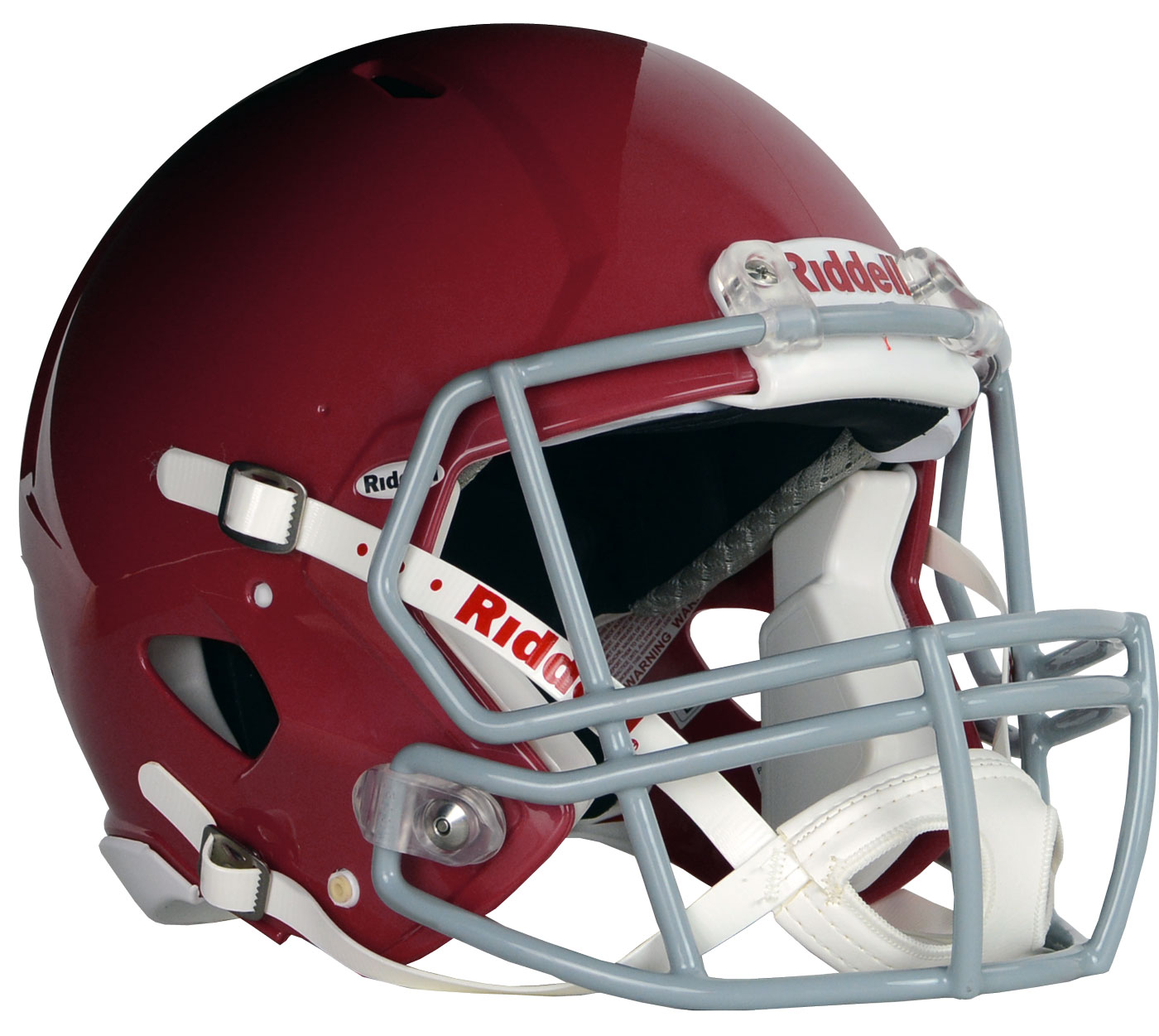 Riddell Revolution Speed Adult