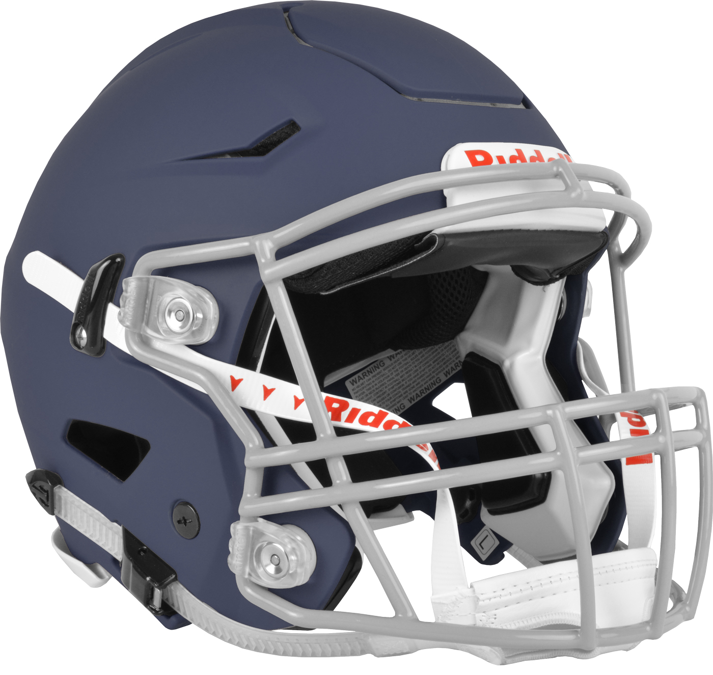 Adult Football Facemasks 113
