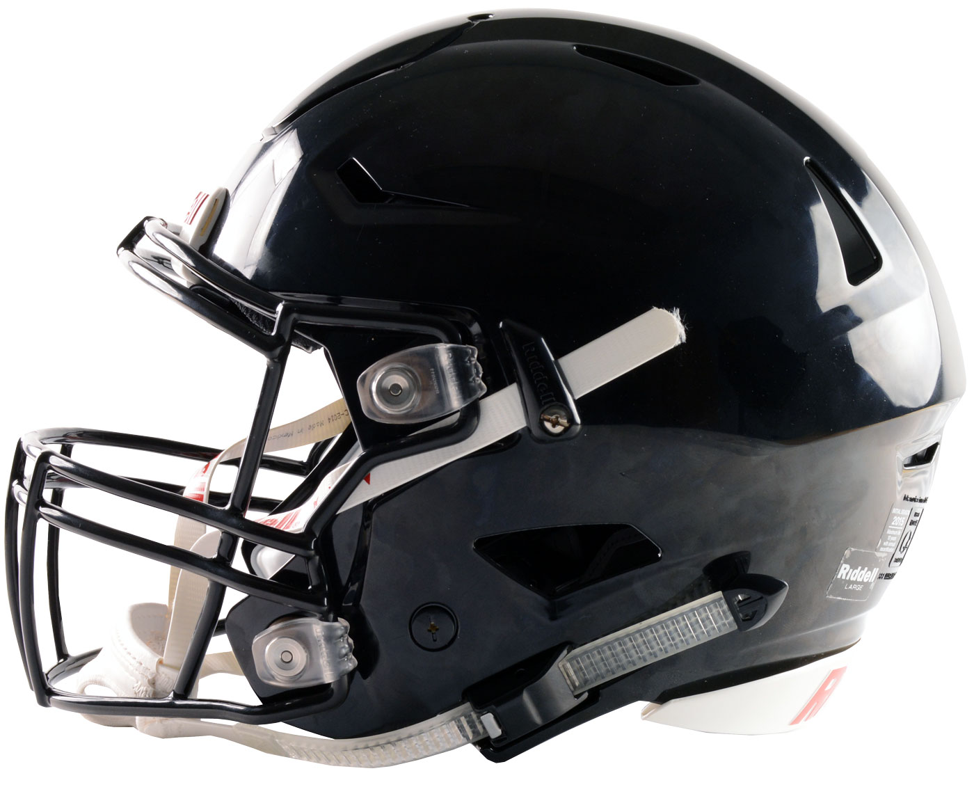 Adult Football Helmet 35