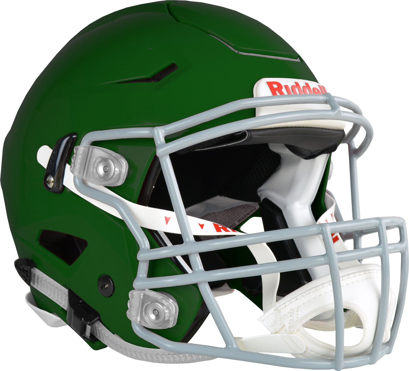 Adult Football Facemasks 31
