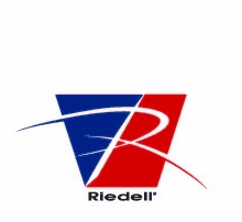 Riedell Figure Skate Sizing Information