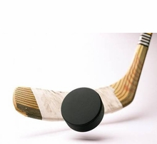 Roller Hockey Clearance Items