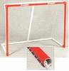 Roller Hockey Goals / Hockey Goal Targets