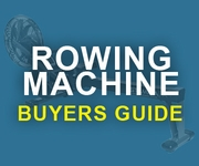 Rowing Machine Buyers Guide