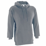 Russell Custom Adult Dri Power Fleece Pullover Hoodie