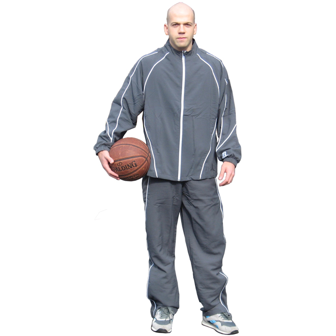 Shop Under Armour men's workout clothes, gym clothes and athletic wear. Built for durability and performance. FREE SHIPPING available in the US.
