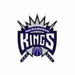Sacramento Kings Merchandise & Gifts