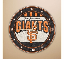 San Francisco Giants Home & Office