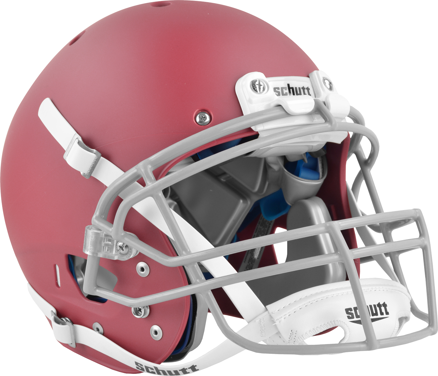 Adult Football Helmet 99