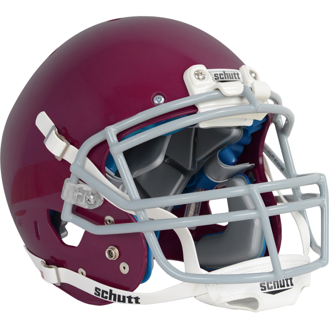 Adult Football Helmet 103