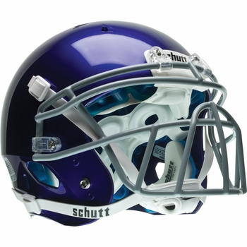 Schutt DNA Pro+ Youth Football Helmet - Click to enlarge