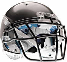 Schutt Football