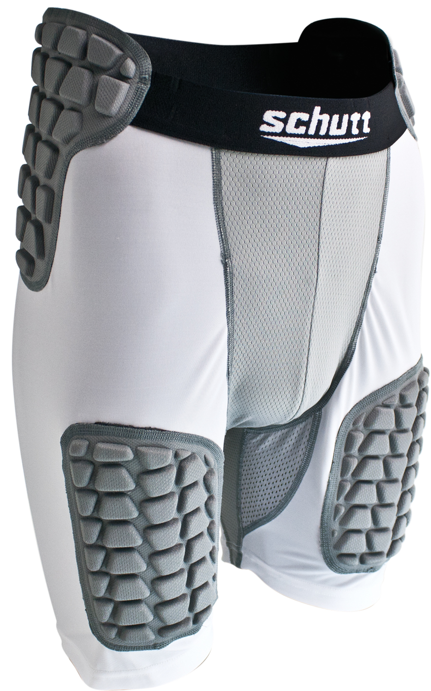 Football Leggings Youth Youth Football Girdle