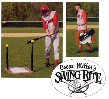 - schutt-swing-rite-dual-tee-baseball-training-system-11