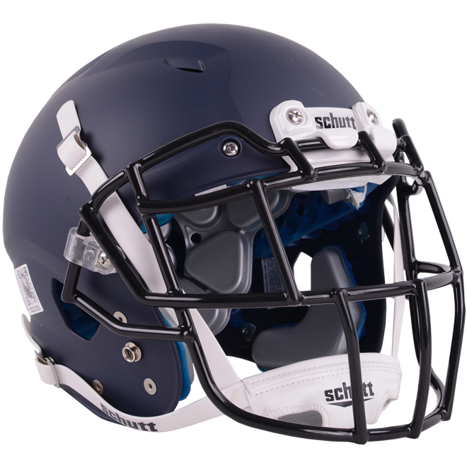 Adult Football Helmet 114