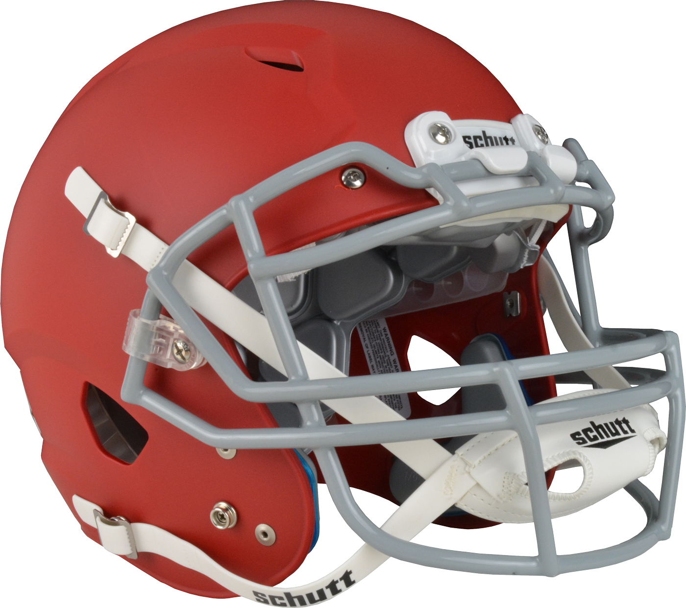 Adult Football Helmet 102