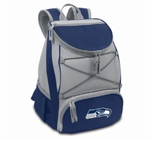 Seattle Seahawks Bags and Backpacks