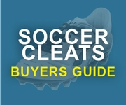Soccer Cleats Buying Guide