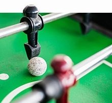 Soccer Tables & Foosball Tables