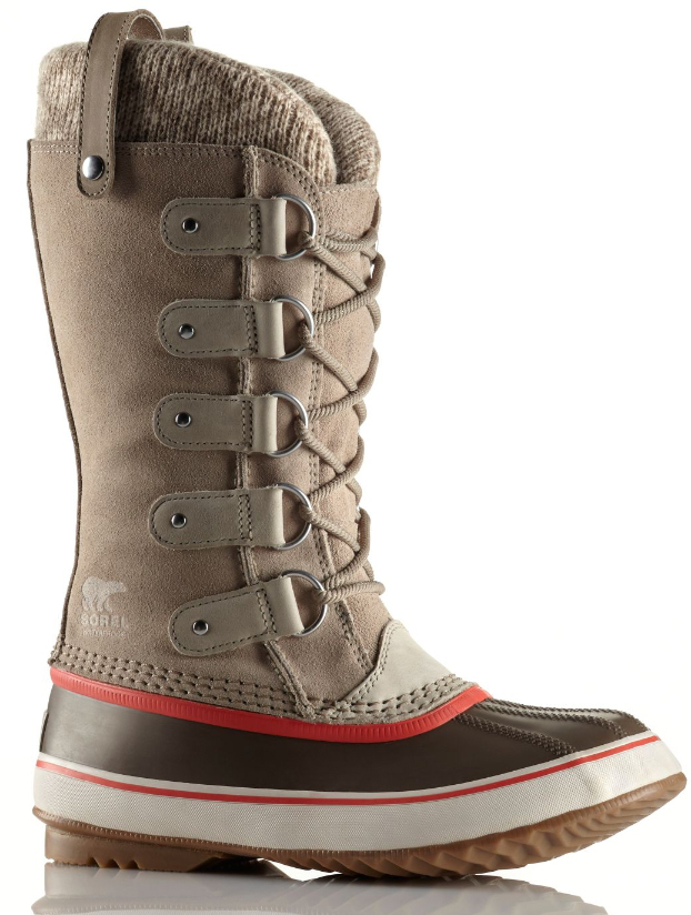 Womens Sorel Snow Boots | Santa Barbara Institute for ...