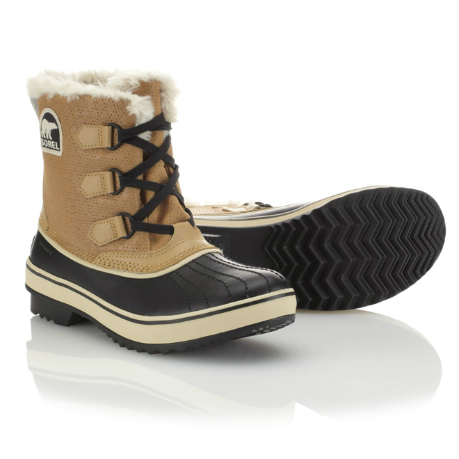Coupon codes for sorel boots