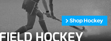 FIeld Hockey Sale