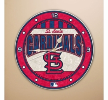 St. Louis Cardinals Home & Office