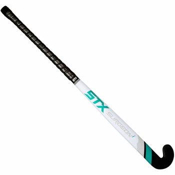 STX Surgeon-i Field Hockey Stick - Click to enlarge