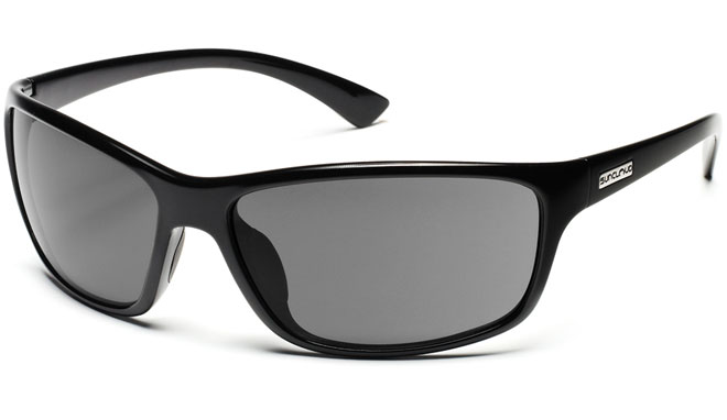 4d27a9b748 Oakley Sunglasses Us Review « Heritage Malta