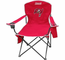 Tailgating & Stadium Gear