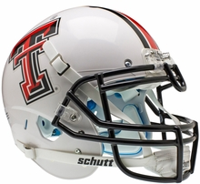 Texas Tech Red Raiders Collectibles