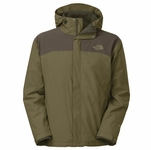 The North Face Anden Men's Triclimate Jacket