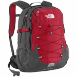 The North Face Borealis Custom Backpack
