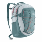 The North Face Women's Borealis Backpack
