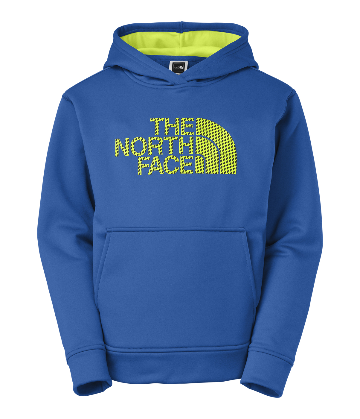 North Face Clearance Boys Northface Discount North Face Clearance Cheapest