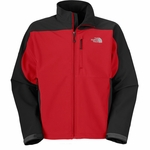 The North Face Custom Mens Apex Bionic Jacket