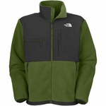 The North Face Custom Mens Denali Jacket