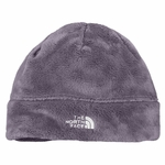 The North Face Denali Thermal Women's Beanie