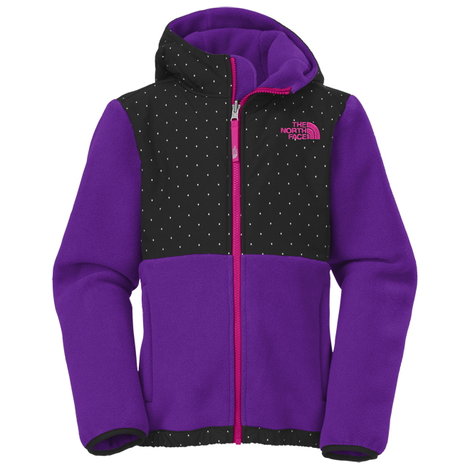 Womens North Face Denali Hoodie Clearance 4