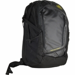 The North Face Inductor Charged Backpack