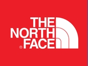 The North Face Jackets Buyers Guide