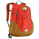 The North Face Jester Backpack - 2014