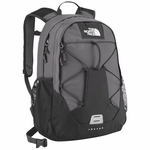 The North Face Jester Custom Backpack