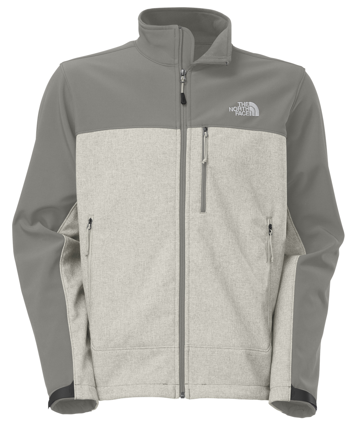 The North Face Apex Bionic Mens Jacket North Face Apex Jackets
