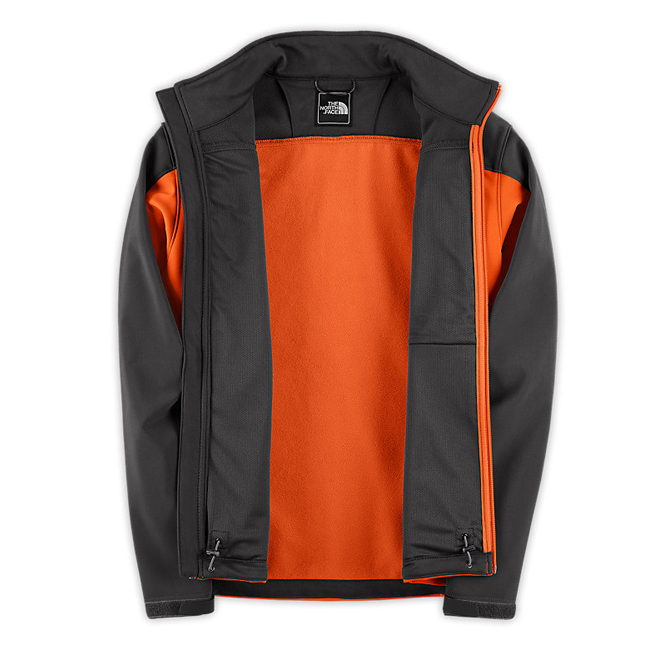 The North Face Outlet Near Me Ylnie Canada North Face Jacket