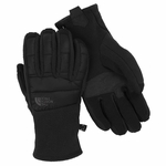 The North Face Men's Thermoball Etip Gloves